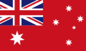 Buy Australian Red Ensign Flag Online Australia