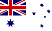 Buy Australian White Ensign Flag Online Australia