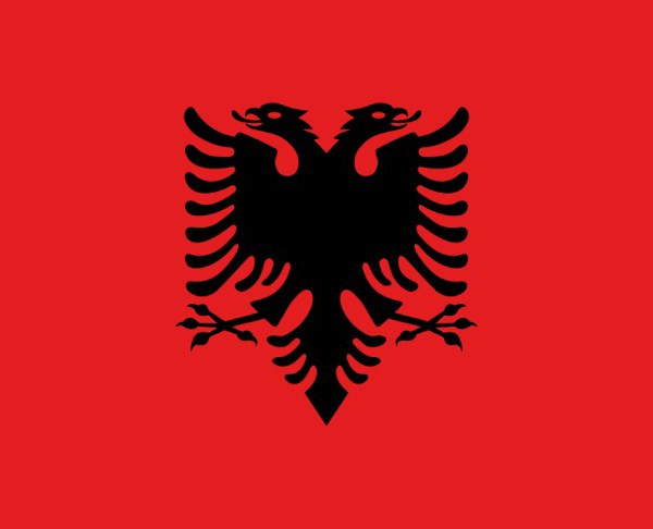 Buy Albania