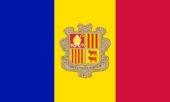 Buy Andorra