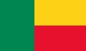 Buy Benin