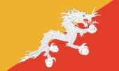 Buy Bhutan