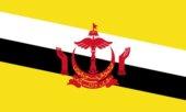 Buy Brunei