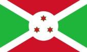 Buy Burundi