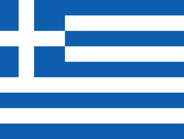 Buy Greece