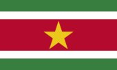 Buy Suriname