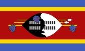 Buy Swaziland