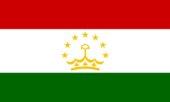 Buy Tajikistan