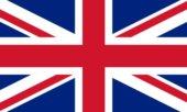 Buy United_Kingdom