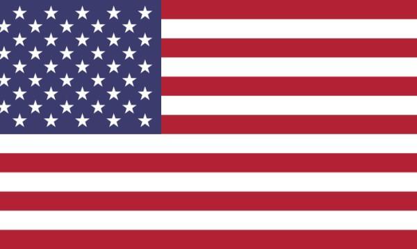 Buy United_States