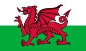 Buy Wales